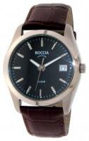 Наручные часы Boccia 3548-02