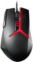 Мышка Lenovo Y Gaming Precision Mouse