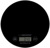 Весы Esperanza EKS003