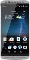 Мобильный телефон ZTE Axon 7 64ГБ