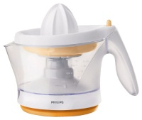 Соковыжималка Philips Viva Collection HR 2744