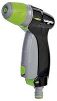 Ручной распылитель Verdemax 9508