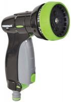Ручной распылитель Verdemax 9509