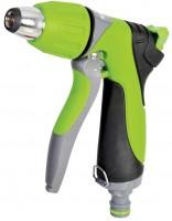 Ручной распылитель Verdemax 9512