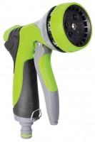Ручной распылитель Verdemax 9513