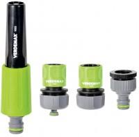 Ручной распылитель Verdemax 9520