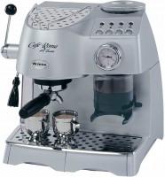 Кофеварка Ariete Cafe Roma De Luxe 1329/11