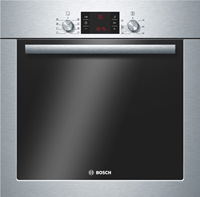 Духовой шкаф Bosch HBA 43T350