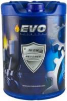 Моторное масло EVO TRDX Truck Diesel Ultra 5W-30 20л