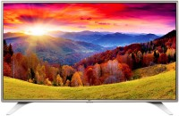 "Фото - Телевизор LG 43LH609V 43"""