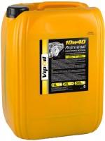 Моторное масло VipOil Professional 10W-40 20L