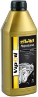 Моторное масло VipOil Professional 15W-40 1л