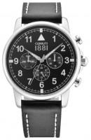 Наручные часы CERRUTI CRA081A222G