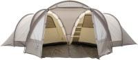 Палатка Nordway Family Dome 6 6-местная