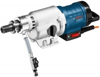 Фото - Дрель/шуруповерт Bosch GDB 350 WE Professional 601189900