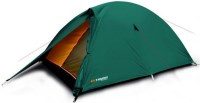 Фото - Палатка Trimm Duo 2-местная