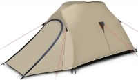 Фото - Палатка Trimm Forester 3-местная