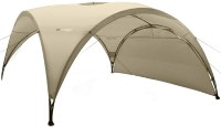 Палатка Trimm Party
