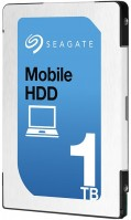 "Жесткий диск Seagate Mobile HDD 2.5"" ST1000LM035 1 ТБ"