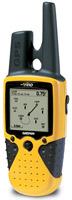 GPS-навигатор Garmin Rino 110
