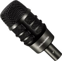 Фото - Микрофон Audio-Technica ATM250DE