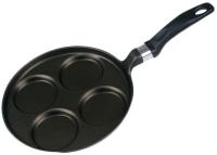 Сковородка Risoli Saporella 00106M/25T00 25см