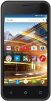 Мобильный телефон Archos 40 Neon 8ГБ