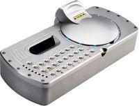 Фото - CD-проигрыватель Chord Electronics Blu