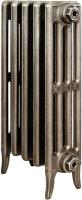 Радиатор отопления RETROstyle Derby