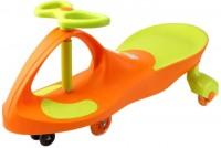 Каталка (толокар) KIDIGO Smart Car