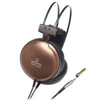 Фото - Наушники Audio-Technica ATH-A1000