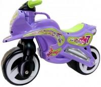 Каталка (толокар) Kinderway Motorcycle