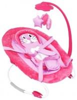 Кресло-качалка Baby Tilly BT-BB-0002