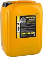 Моторное масло VipOil M-10G2K 20л