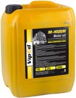 Моторное масло VipOil M-10DM 10л