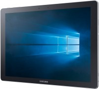 Планшет Samsung Galaxy TabPro S 12 128ГБ