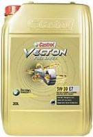Моторное масло Castrol Vecton Fuel Saver 5W-30 E7 20 л