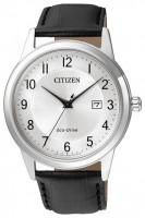 Фото - Наручные часы Citizen AW1231-07A