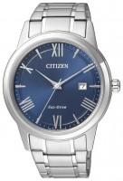 Фото - Наручные часы Citizen AW1231-58L