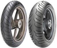 Мотошина Pirelli Diablo Strada 180/55 ZR17 73W