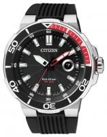 Фото - Наручные часы Citizen AW1420-04E