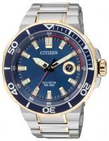 Фото - Наручные часы Citizen AW1424-62L