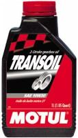 Трансмиссионное масло Motul Transoil 10W-30 1L 1л
