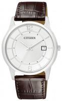 Фото - Наручные часы Citizen BD0021-19A
