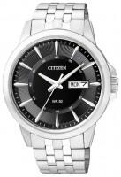 Фото - Наручные часы Citizen BF2011-51E