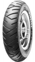 "Мотошина Pirelli SL 26  100/80 10"" 53J"