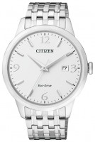 Фото - Наручные часы Citizen BM7300-50A
