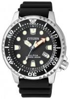 Фото - Наручные часы Citizen BN0150-10E