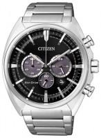 Фото - Наручные часы Citizen CA4280-53E