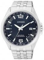 Наручные часы Citizen CB0010-88L